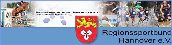 logo_rsb_hannover